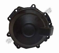 Left Engine Crank Case Generator Stator Cover For 2007-2008 KAWASAKI Ninja ZX-6R