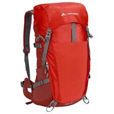 912a302d6326e VAUDE Outdoor-Trekkingrucksäcke günstig kaufen