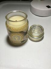 Gold Canyon Candles Discontinued SWEET MAGNOLIA 5 oz SHIPS FREE USA rare
