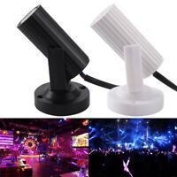 LED Spotlights Mini Ceiling Down Lighting Bulb for Party Stage Cabinet Counter