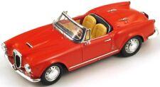 Lancia Aurelia B24 Convertible 1956, SPARK Model 1:43, S2378