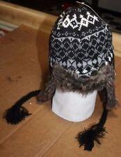 Men's Fur KB ETHOS