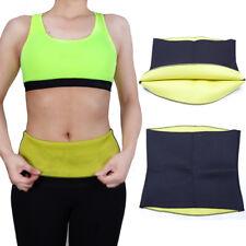 Lady Shapewear Full Body Shaper Thong Tummy Control Cincher Open Bust Bodysuits
