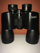 Bushnell PowerView 13-1650 Binoculars