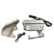08-10 6.4L New OEM Ford Powerstroke Turbocharger Actuator Upgrade Kit (3595)