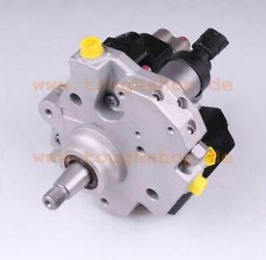 Bosch 0445010210 Injection Pump For Mercedes-Benz - C300 C350 CLS350 E300 CDI