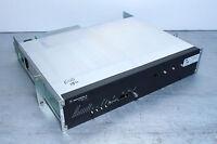 Motorola Astro Tac Receiver UHF T5589A 438-470 + Warranty