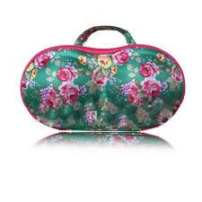 Container Underwear Case Travel Portable Storage Bag Protect Bra Organizer #1