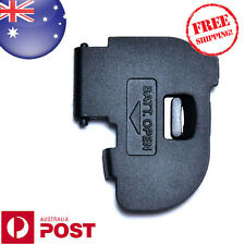 Battery Door Cover Lid Cap Replacement For CANON EOS DSLR 7D -  Z518F