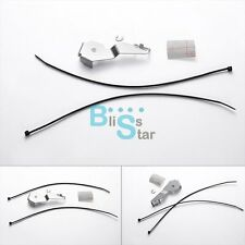 CNC Sidestand Side Stand Switch Guard Fit BMW R1200GS 2013 (Water Cooled) O3