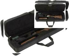SKB Shotgun Gun Soft Cases for sale | eBay