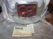 yamaha XVZ13 mascot new 1NL 21577 00