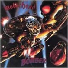 Motorhead - Bomber Nuevo CD