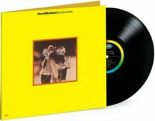 Steve Miller Band Brave World LP Vinyl 9 Track 180 Gram Repress in Gatefol