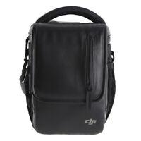 Original Shoulder Bag Storage Box Handbag Carrying Case for DJI Mavic Pro Drone