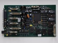 Repair Service for Agilent 7694 Headspace Mainboard 3410700004 341-0700004-HSP