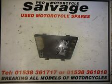 bmw motorcycle fuse box ebay BMW Fusible Link bmw motorcycle fuse box