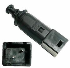 RENAULT CLIO II KANGOO EXPRESS THALIA BRAKE STOP LIGHT SWITCH 7700414986