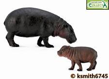 NUOVO * Papo Marmot solido in plastica giocattolo Wild Zoo animali RODITORI Scoiattolo