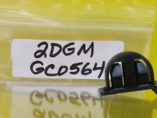 SENCO GC0564 Cover for SLS20XP & SLS25XP Stapler