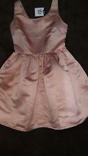 TD True Decadence size 8 evening/coctail dress ( pink) BNWT