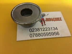 British Seagull Outboard Villiers Carb Carburettor Air Intake Compensator