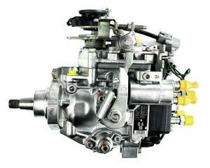 Fuel Injection Pump Toyota Hilux Hiace 22100-5B820 196000-2500 Reman pump