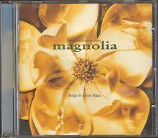 Aimee Mann MAGNOLIA 12 track CD 1999 Supertramp JON BRION