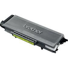 Brother TN-3280 8000 Seiten Tonerpatrone-  Schwarz