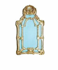 Any Room Mirror Miniature Home Décor for Dolls