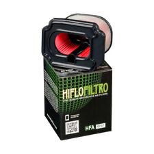 Filtro de aire YAMAHA MT-07 ( 14-18 ) Hiflofiltro HFA4707