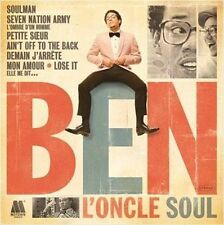 Ben L'Oncle Soul by