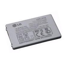 NEW LG OEM LGIP-401N BATTERY FOR SPRINT RUMOR TOUCH LN510 SBPP0028501