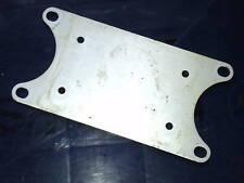 Suzuki GSF1200 bandit 1998 original ally fork brace