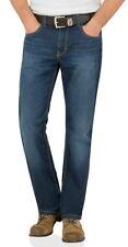 PADDOCKS ® CARTER W 34 L 34 HERREN Jeans Größe BLUE STONE USED FB.5644 1.WAHL