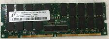 Micron 1GB PC133 ECC Registered Server DIMM Memory MT36LSDF12872G-133D1