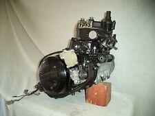 YAMAHA RD 350 LC YPVS 2UA - ENGINE, MOTOR