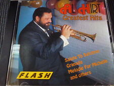 "CD ""Greatest Hits"" von Al Hirt / 50.951"