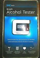 Breathalyzer, Bactrack Bt-C8 C8 Bluetooth Breathalyzer Tester - White / Black