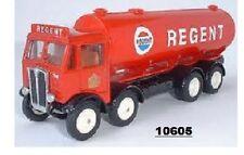 EFE 10605 AEC Mammoth Major Lorry tanker REGENT