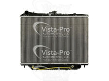 Radiator-VIN: V Ready-Rad 432498