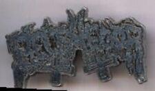 Belphegor - Metalpin