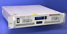 Ophir RF power Amplifier 40 Watts 1.75GHz to 1.85GHz #4006-002