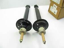 Acdelco 505-520 Rear Shock Absorbers 1995-2005 Cavalier & Sunfire - 22064573