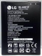 Original OEM LG Battery for LG V20 LG H910 H918 V995 LS997 3200mAh