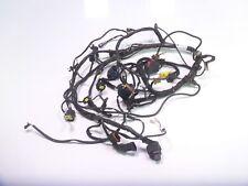 07 Ducati Sport Classic Main Wiring Harness Loom 51013601C