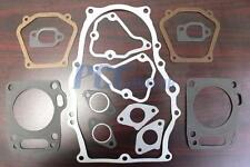Honda GX620 20 hp GX670 GASKET SET FITS 20HP V TWIN ENGINE Generator M GS21