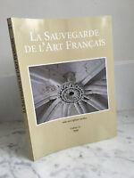 La De ARTE Francais Cuaderno 21 2008 Picard 2008