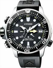 Citizen Promaster Marine Eco-Drive BN203614E Wrist Watch for Men