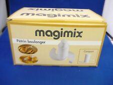 Magimix 5200 Dough Blade (17351)
